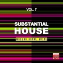 Substantial House, Vol. 7 (Modern House Guide)/Soulstatic/Sacchi/Durante/3 Elements/Great Exuma/Danny J Crash/Funkadiba/Mood Movers/Jeanclaudemaurice/Stefano Sorrentino/Radio Groove Foundation/Unleashed Mind/Inner/House Freak/Miki Zara/Alex Fain/Mood