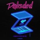 Computervision - Single/Palisded