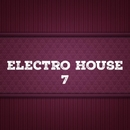 Electro House, Vol. 7/Imperial Box/Galaxy/Swedn8/Alexco/Lord Andy/Jamie Brown Jr/FLP Box/Dj Soldier/Dr H/Jon Gray/Dj Brain/AFRO PERK/Realtime/Rudy Gold/B 12/TEK COLORZ/Buba