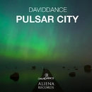 Pulsar City - Single/Daviddance