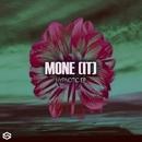 Hypnotic Ep/Mone (IT)