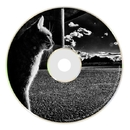 Tic Tac/Alan Tyler/Cade Rayner/Keneway/VJ Blaze/Enzo M./Darmich/L-YO