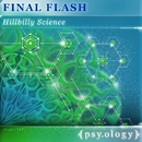 Hillbilly Science/FinalFlash