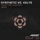 Forgotten Harmonies/Synthetic vs Valys