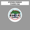 Phases Pad/Stephen Parker