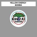 Bomba/Yellow Energy