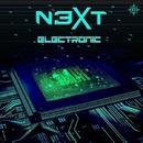 Electronic/N3XT