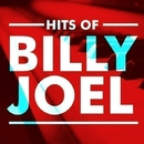 Hits Of Billy Joel/The New York Session Singers