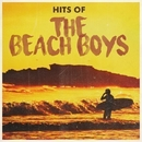 Hits Of The Beach Boys/The LA Session Singers