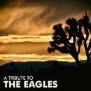 A Tribute To The Eagles/The LA Session Singers
