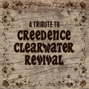 A Tribute To Creedence Clearwater Revival/The LA Session Singers