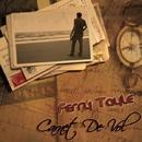 Carnet De Vol/Ferry Tayle