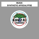 Synthetic Apocalypse/Musix