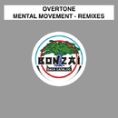 Mental Movement/Overtone