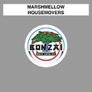 Housemovers/Marshmellow