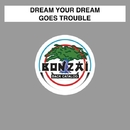 Goes Trouble/Dream Your Dream