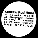 Dear Goddess/Andrew Red Hand