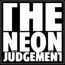 1981-1984/The Neon Judgement
