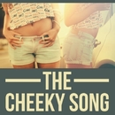 The Cheeky Song/The London Session Singers