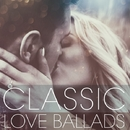 Classic Love Ballads/The London Session Singers