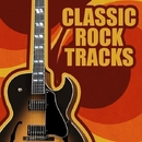 Classic Rock Tracks/The London Session Singers