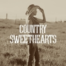 Country Sweethearts/Nashville Session Singers
