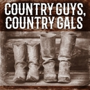 Country Guys, Country Gals/Nashville Season Singers