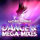 More More Dance & Mega-Mixes/Amsterdam Dance Sound Band