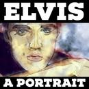 Elvis - A Portrait/エルヴィス・プレスリー
