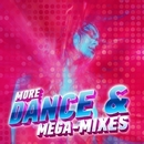 More Dance & Mega-Mixes/Amsterdam Dance Sound Band