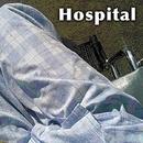 hospital/宮野徹