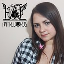 Sara #5 ~HANEDA INTERNATIONAL ANIME MUSIC FESTIVAL Presents~/Sara