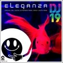Eleganza/DJ 19