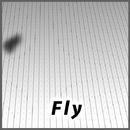 Fly/宮野徹