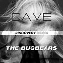 Cave/The Bugbears