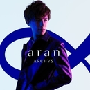 ARCHVS/aran