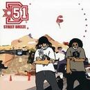 STREET BREEZE/D-51