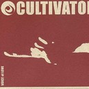 VOICE of LOVE/CULTIVATOR