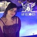 Sara #7 ~HANEDA INTERNATIONAL ANIME MUSIC FESTIVAL Presents~ (PCM 48kHz/24bit)/Sara