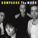 COMPADRE/THE MODS