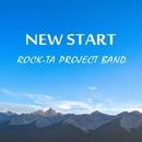 NEW START/ROCK-TA PROJECT BAND