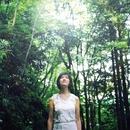 バード・アローン/篠原美也子
