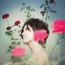 花の名前/篠原美也子