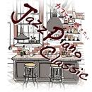 カフェで聴きたい Jazz Piano Classic/青木晋太郎