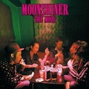 MOONSHINER/THE MODS