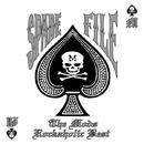 SPADE FILE -THE MODS ROCKAHOLIC BEST-/THE MODS