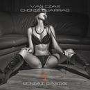 Chonis Guarras/Van Czar