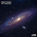 M31 Andromeda/Maxim Vozisov