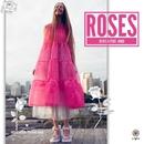 Roses/Denis A