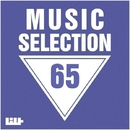 Music Selection, Vol. 65/Anna Tarraste/Central Galactic/Big Room Academy/Dino Sor/Dave Romans/Elena Galitsina/Agatoff/Brian/Alexey Basyuk/DJ Vlad Pingin/DJ Tuc